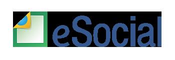 logo_Esocial